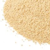 Chef's Quality: Graham Cracker Crumbs 10 Lb.