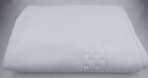 IGD Turkish Luxury Hotel & Spa & Bath 100% Genuine Turkish Cotton - Organic Eco-Friendly (27.55