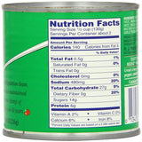Heinz Vegetarian Beans, 8 Ounce Cans (Pack of 24)
