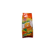 Cevitana-Instant Orange Beverage with 9 vitamins 1kg bag