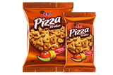 Eti Pizza Kraker - Pizza Cracker - 95 Gr ( 3.3 Oz )