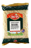 Reis Asurelik Bugday - Shelled Wheat 1 Kg ( 2.2 Lbs )
