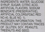 Kidsmania Sour Spitter Candy Spray 12 Count