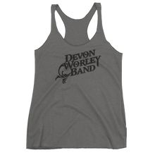 Load image into Gallery viewer, Devon Worley Women's Tank