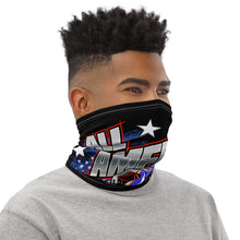 Load image into Gallery viewer, All American Power Neck Gaiter