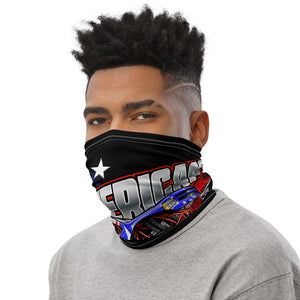 All American Power Neck Gaiter