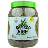 Sahya Dale Bamboo Rice 850g- Product of The Western Ghats