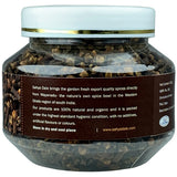 Sahya Dale Whole Cloves 200g- First Grade Grampu- Product of The Western Ghats…