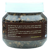Sahya Dale Whole Cloves 100g- First Grade Grampu- Product of The Western Ghats