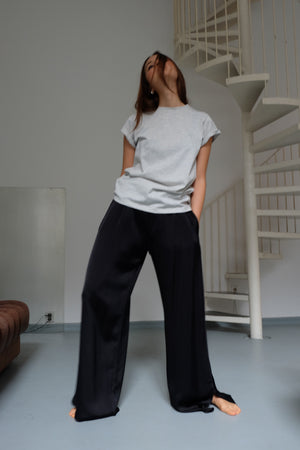 AKITA PANTS BY HOPE