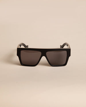 TOL EYEWEAR LAZER SUNGLASSES IN NOR - BEYOND STUDIOS