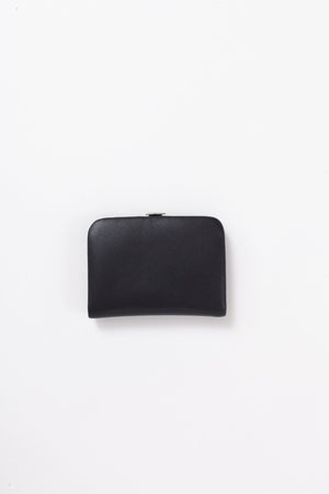 LEATHER WALLET - BEYOND STUDIOS