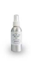 Load image into Gallery viewer, The  Scented  Market  Namaste  Natural  disinfectant