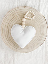 Load image into Gallery viewer, Decor Beads - Heart
