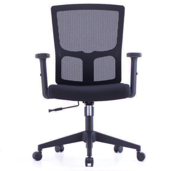 Pro Chair - ContractWorld Furniture