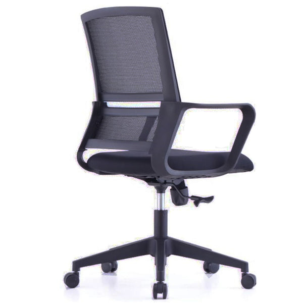 Buzz Office Chair - ContractWorld Furniture