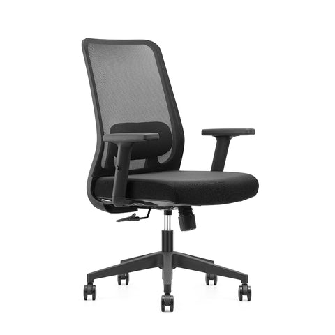 Omni Task Chair - ContractWorld Furniture