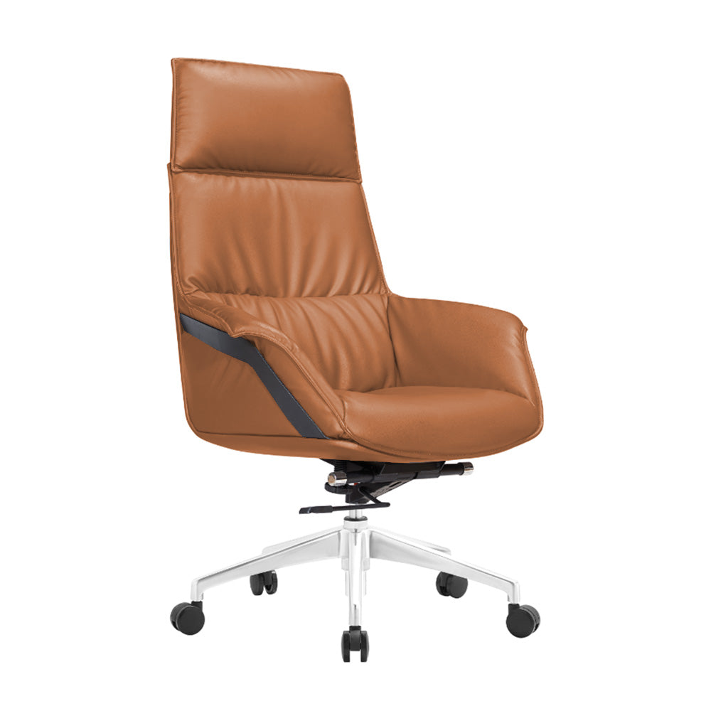 Atlas Office Chair - ContractWorld Furniture