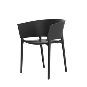 Vondom - Africa Armchair - ContractWorld Furniture