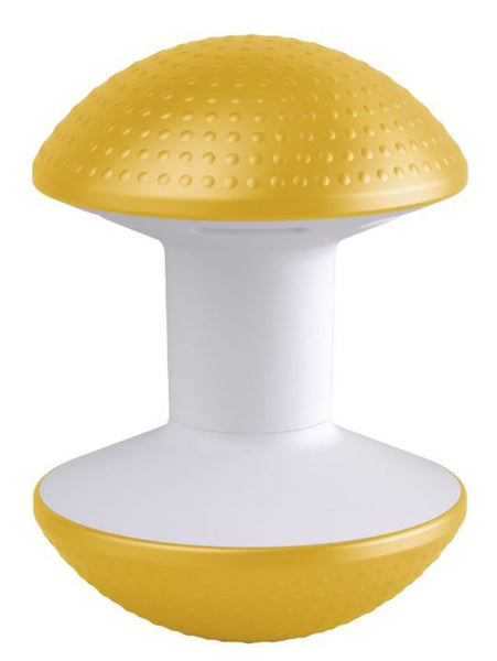 Humanscale Ballo Stool - ContractWorld Furniture
