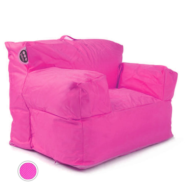 Billy the Kid Bean Bag - ContractWorld Furniture