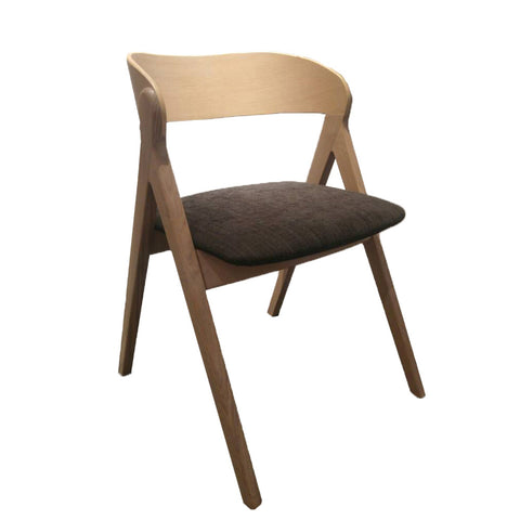 Birdie Chair - ContractWorld Furniture