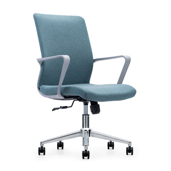 Apollo Office Chair - ContractWorld Furniture