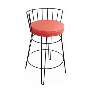 Breeze Barstool - ContractWorld Furniture