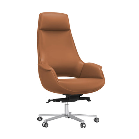 Pacific Office Chair - ContractWorld Furniture