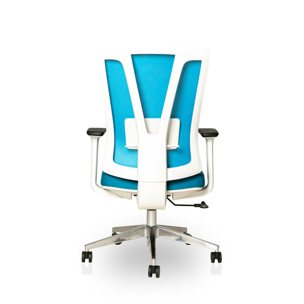 Kota Task Chair - ContractWorld Furniture