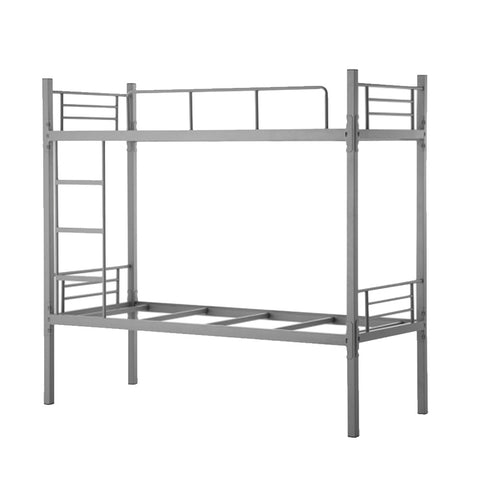 Steel Bunk Beds - ContractWorld Furniture