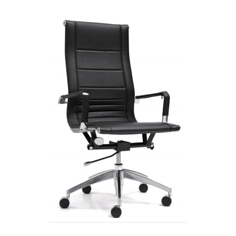 Zeti Executive Chair - ContractWorld Furniture