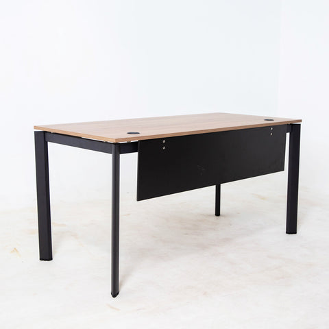 Clique Office Table 2.0 - ContractWorld Furniture