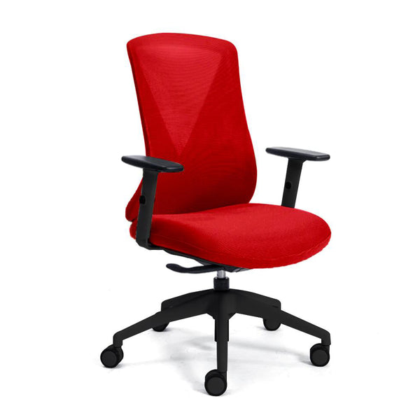 Butterfly Task Chair - ContractWorld Furniture