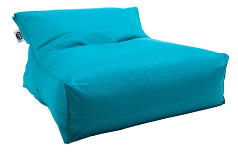 Daddy Cool Non-Floating Bean Bag - ContractWorld Furniture