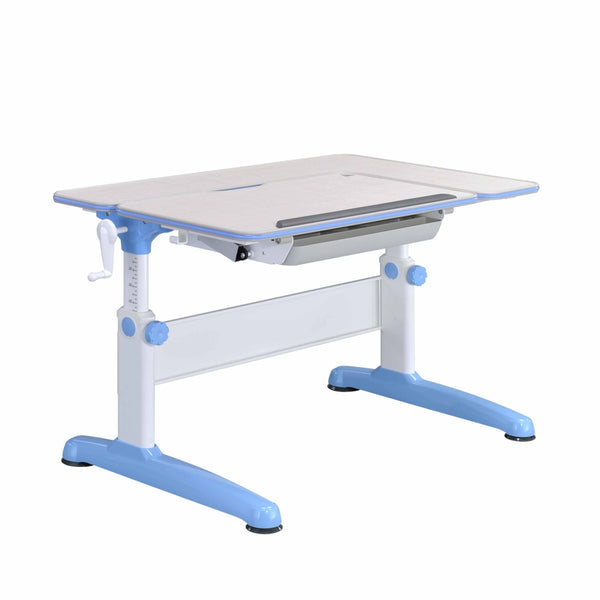 Dash Study Table - ContractWorld Furniture