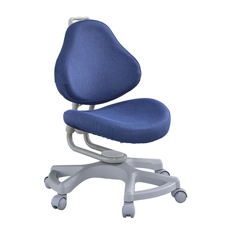 Dewy Study Chair - ContractWorld Furniture