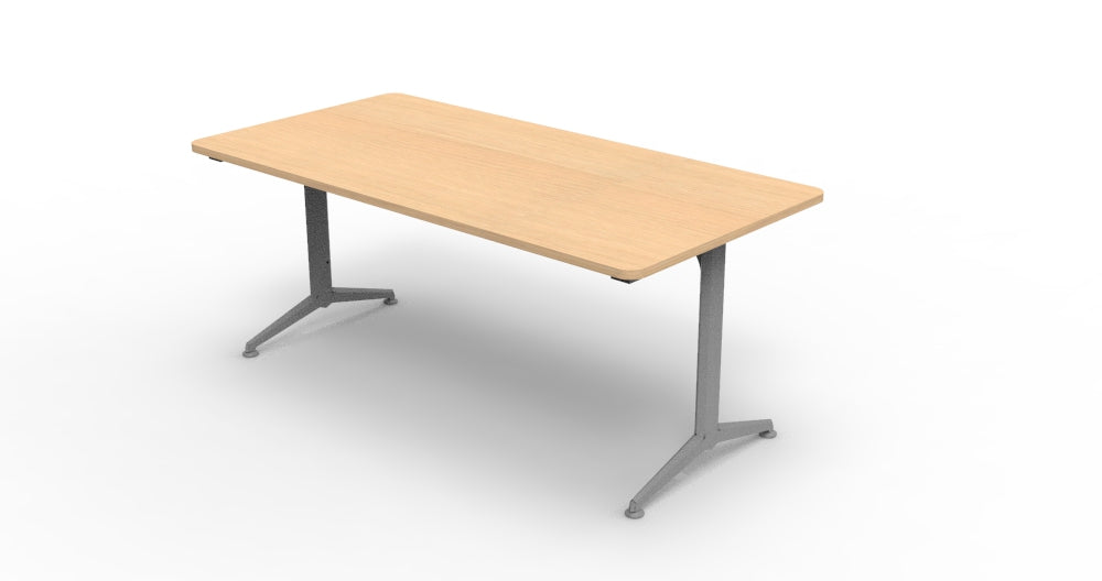 Trans Multi-Purpose Table - ContractWorld Furniture