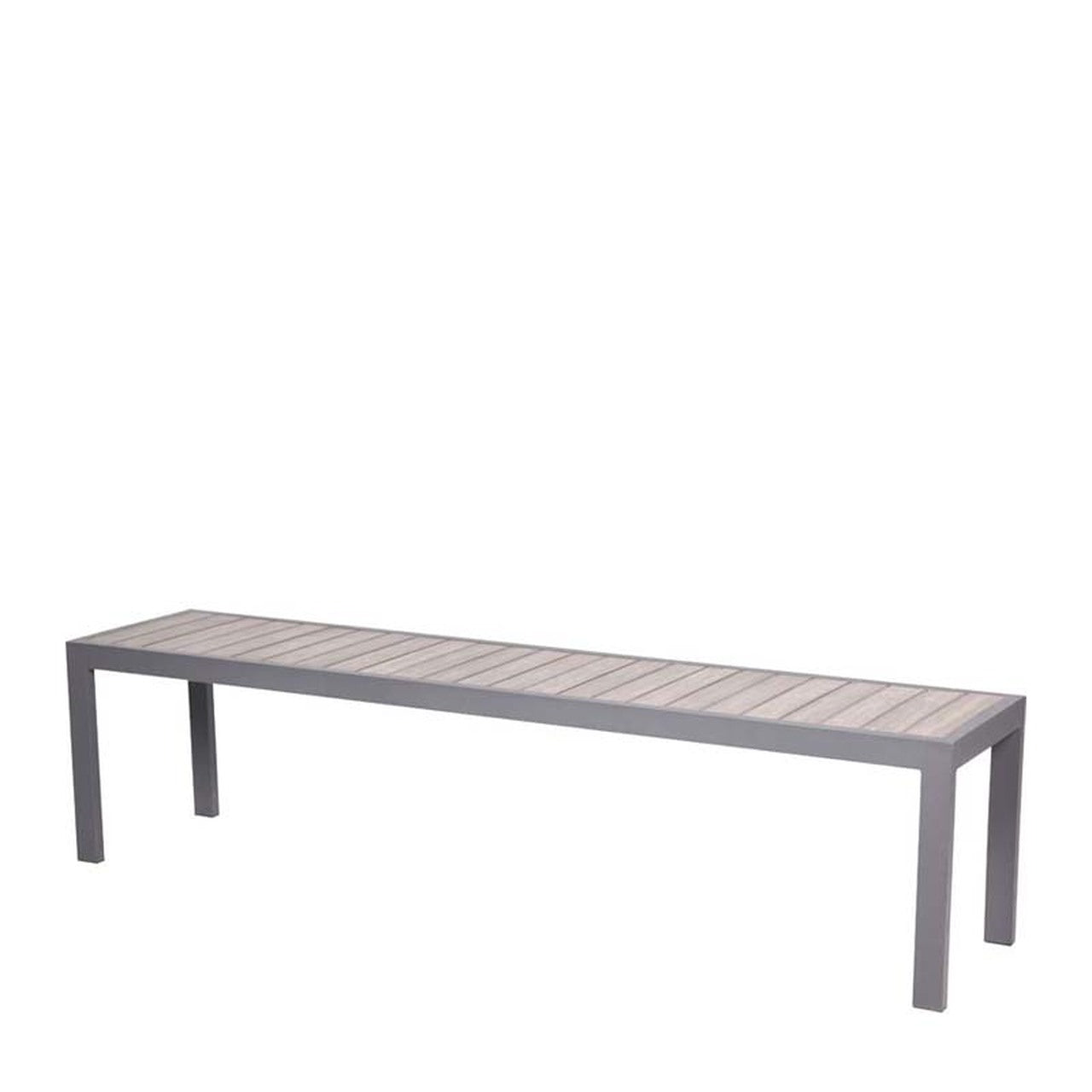 Emma bench - ContractWorld Furniture