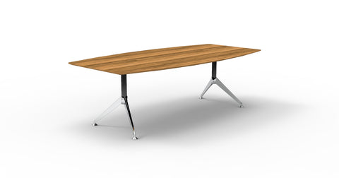 Sharp table - ContractWorld Furniture