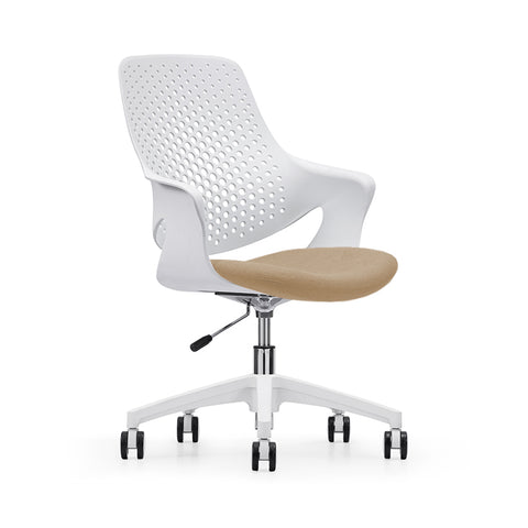 Eve Task Chair - ContractWorld Furniture