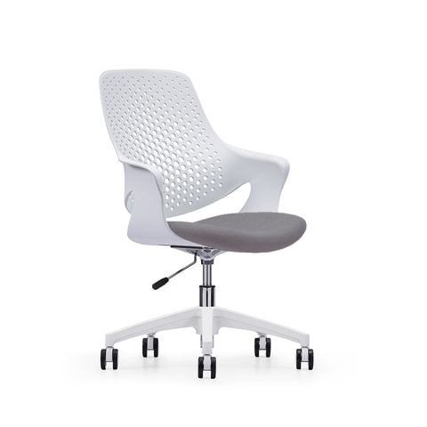 (INCOMING) Eve Task Chair - ContractWorld Furniture