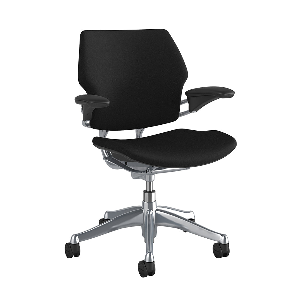 Humanscale Freedom Task Chair - ContractWorld Furniture