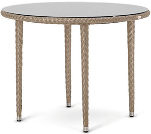 Fiesta Dining Table - ContractWorld Furniture