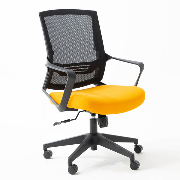 Flexi Chair - ContractWorld Furniture