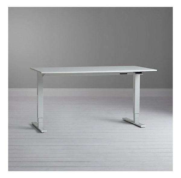 Humanscale Float Office Table - ContractWorld Furniture