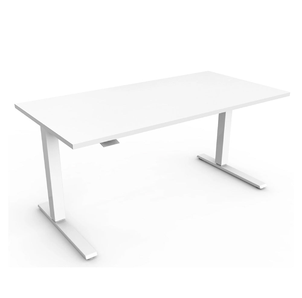 Humanscale Float Table - ContractWorld Furniture