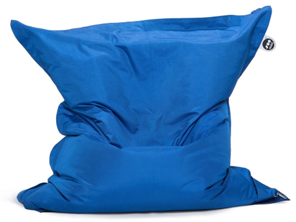 Big Mama Straps Bean Bag - ContractWorld Furniture