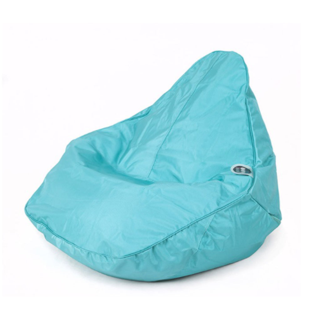 The Freaky Cousin Bean Bag - ContractWorld Furniture