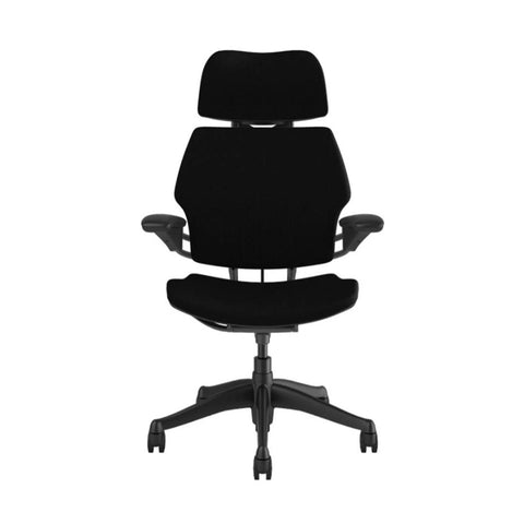 Freedom Headrest - ContractWorld Furniture